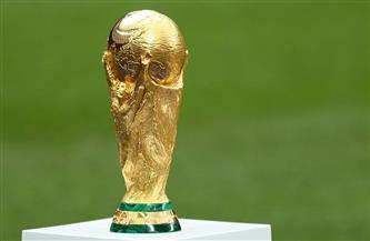 رسميًا.. تأجيل التصفيات الإفريقية المؤهلة لكأس العالم 2022 بسبب «كورونا»