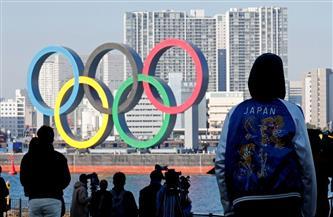 النيوزيلندية «هوبارد» قد تصبح أول شخص متحول جنسيًا يشارك في الأولمبياد