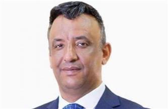«برلماني»: الالتزام بالتدابير الاحترازية أفضل لقاح لمواجهة جائحة كورونا