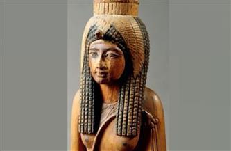 تزوجت من أخيها الملك أحمس وعثر على مومياها بخبيئة الدير البحري.. تعرف على الملكة أحمس نفرتاري| صور