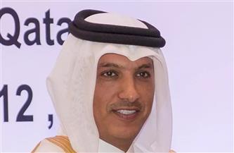 قطر: القبض على وزير المالية علي شريف العمادي بجرائم متعلقة بالوظيفة العامة