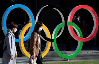 شركات الأدوية تتسابق على إهداء لقاح كورونا للرياضيين المشاركين بالأولمبياد