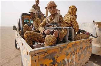 جولة حرب جديدة أم مفاوضات.. هل تحسم «معارك مأرب» مستقبل اليمن؟