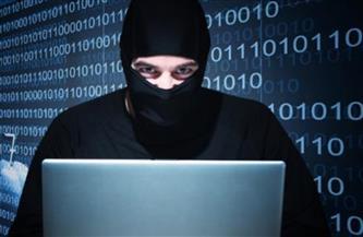 اجتماع اللجنة المعنية بإنشاء فريق الخبراء العرب لمواجهة الجرائم الإلكترونية