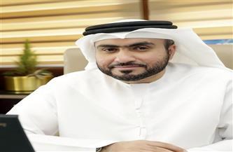 الإمارات تشارك في اجتماع اللجنة الفنية بالاتحاد الدولي للشطرنج
