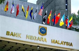 الإنتاج الصناعي في ماليزيا يقفز بـ 3ر9% في مارس ... والمركزي يبقي على معدل الفائدة الرئيسي