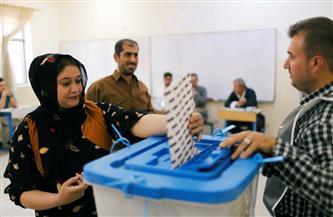 شبح الهجمات وعودة الاغتيالات يؤرق العراق قبل الانتخابات المبكرة