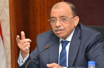 شعراوي: غلق كامل للحدائق والمتنزهات والشواطئ العامة خلال إجازة العيد
