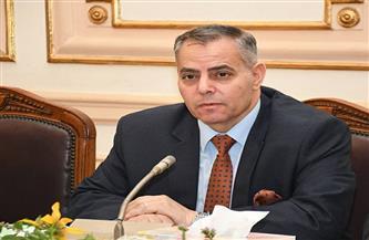وفاة عميد حقوق القاهرة.. ووزير التعليم العالي ينعاه
