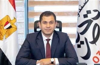 """المدير التنفيذي لـ""""صندوق تحيا مصر"""": حملة أبواب الخير تساهم في إفطار مليون صائم بنهاية رمضان"""