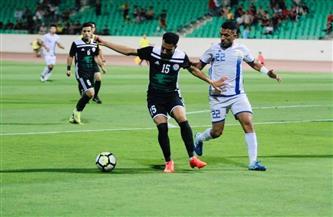 تأجيل مواجهات الدوري العراقي رسميًا بسبب التصفيات الآسيوية
