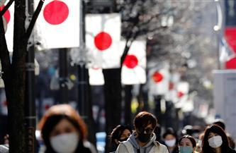 اليابان تمدد حالة الطوارئ المفروضة بـ4 مقاطعات لمكافحة كورونا