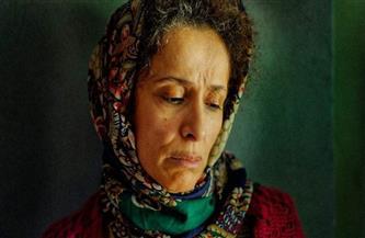 """مسلسل """"أولاد الغول"""" يحصد جوائز الدورة السادسة لمسابقة أفضل الأعمال الدرامية الرمضانية بتونس"""