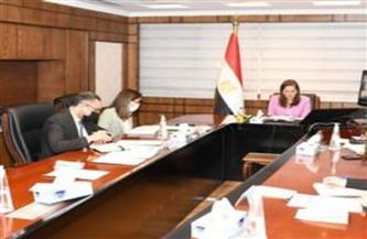 المجلس القومي للأجور يعقد أول اجتماع بعد إعادة تشكيله