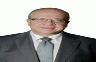 تعيين أشرف نجم نائبا لرئيس مجلس الإدارة والعضو المنتدب لبنك الاستثمار القومي