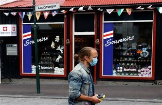 أيسلندا ترحب بالسائحين الذين تلقوا تطعيمات ضد فيروس كورونا