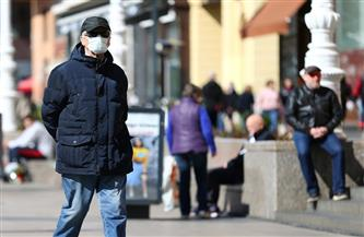 كرواتيا تسجل 1435 إصابة بفيروس كورونا و33 وفاة