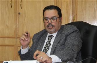 الأزهر: بدء امتحانات نهاية العام بكليات القاهرة والأقاليم 5 يونيو