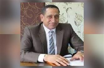 تحرير 296 محضر مخالفات وإجراءات احترازية وتعقيم 280 مسجدا في المحلة الكبرى