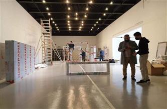 التنسيق الحضاري يبدأ في الإعداد للجناح المصري ببينالي فينسيا للعمارة في دورته السابعة عشرة |صور