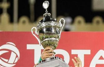 موعد مباراة كأس السوبر الأفريقى 2021 بين الأهلي ونهضة بركان