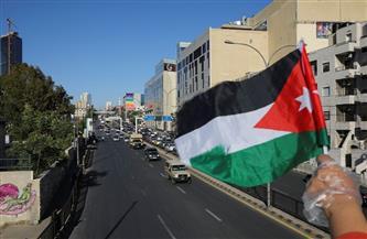 """""""الصحة الأردنية"""": 33 حالة وفاة و702 إصابة جديدة بفيروس """"كورونا"""""""