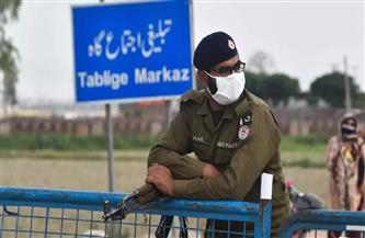 باكستان تتلقى أول شحنة من لقاح أسترازينيكا المضاد لكورونا