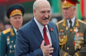 """الرئيس البيلاروسي يصف دعوى حقوقية ألمانية ضده بـ""""الخطوة الخرقاء"""""""