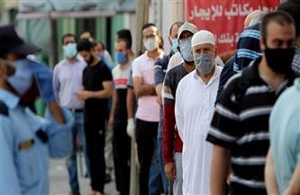 """الصحة الفلسطينية: 12 وفاة و559 إصابة جديدة بفيروس """"كورونا"""""""
