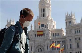 إسبانيا: إعطاء 21.1 مليون جرعة من لقاحات كورونا حتى الآن