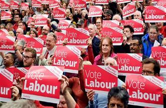 حزب العمال البريطاني يحاول استخلاص العبر بعد هزيمته الانتخابية