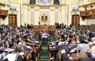 «دفاع النواب» تتابع خطة عمل اللجنة.. الأحد