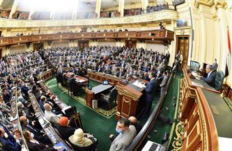 «النواب» يستكمل نظر قانون الحد الأدنى للعلاوة الدورية.. الأحد