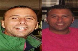 النقيب كريم أسامة.. بطل موقعة الواحات الذي تمنى الشهادة
