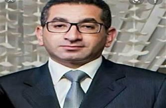 الاختيار 2| الشهيد العقيد أحمد فايز صاحب خطة القضاء على بؤر الواحات الإرهابية