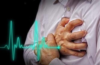 حسام موافي يوجه رسالة مطمئنة لمرضى الصمامات القلبية |فيديو