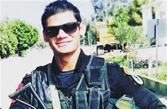 الاختيار 2| أبطال معركة الواحات.. أحمد زيدان مقاتل ترك الهندسة البحرية ليستشهد في الشرطة