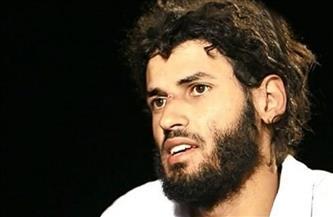 """""""الاختيار 2"""".. تعرف على حكاية الإرهابي الليبي عبدالرحيم المسماري وإعدامه في مصر"""