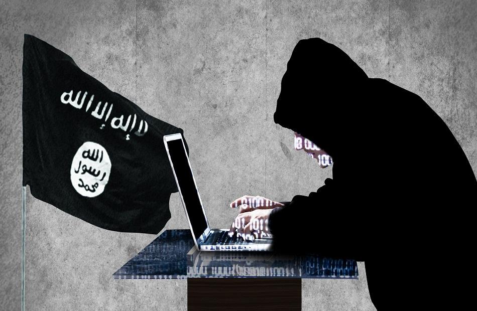 العراق القبض على إرهابي خلال عملية أمنية في بغداد