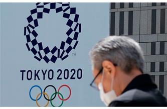 نائب رئيس الأوليمبية الدولية: لا شيء سيمنع إقامة طوكيو 2020
