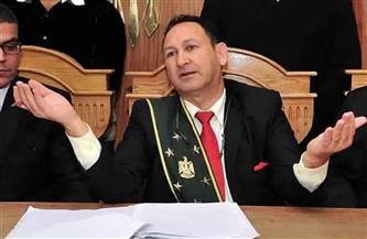حيثيات تأييد حكم رفض دعوى المطالبة بتعويض من وزارة الداخلية| صور