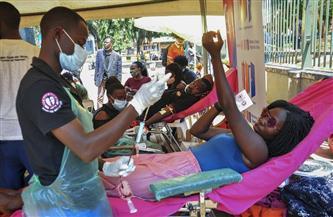تقرير: كورونا يخفض معدل الجريمة في أوغندا بنسبة 9%