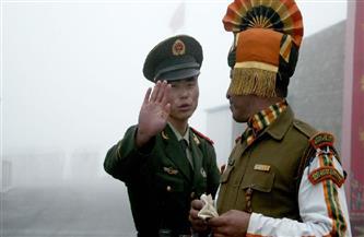 الاتحاد الأوروبي والهند يستأنفان محادثات تجارية لمواجهة تهديدات الصين
