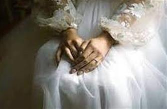 إحباط 4 حالات زواج مبكر بقرى مركز دار السلام بسوهاج