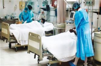 طبيب بـ«الهند» يكشف معلومات خطيرة عن السلالة  الجديدة لـ«كورونا» |فيديو