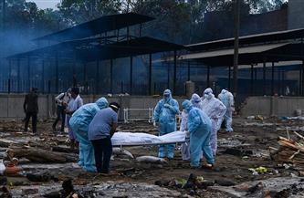 فرانس برس: «كورونا» قتل 3 ملايين و272 ألف شخص حول العالم حتى الآن
