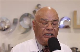 مدير مستشفى الأورام بالأقصر: يمكن التبرع بالدم كل 3 أشهر للرجال و4 أشهر للسيدات