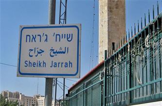 روسيا تدين الاعتداءات على المدنيين في القدس