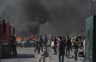 الإمارات تدين هجوما إرهابيا استهدف مدرسة للبنات في العاصمة الأفغانية