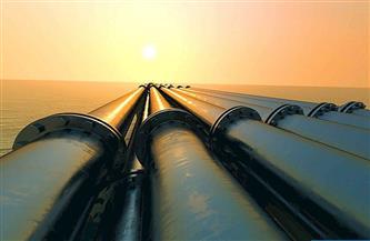 هجوم إلكتروني يوقف أكبر نظام لأنابيب الوقود في الولايات المتحدة